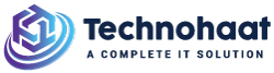 Technohaat It Ltd.